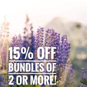 Other - Bundle up your likes and get a discount!
